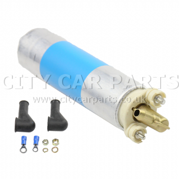 MERCEDES W220 W210 W208 W170 W124 S210 R170 MODELS FROM 1992 TO 2006 ELECTRIC FUEL PUMP